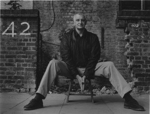 Douglas-Adams-photo