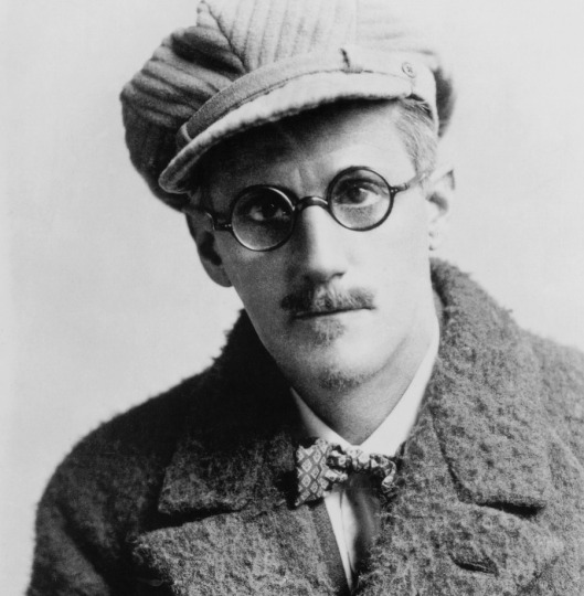 Why Didn't James Joyce Win the Nobel Prize for Literature?