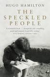 Speckled People Pic