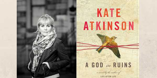 kate atkinson writerkate atkinson life after life, kate atkinson case histories, kate atkinson case histories epub, kate atkinson pdf, kate atkinson height, kate atkinson emotionally weird, kate atkinson new novel, kate atkinson model, kate atkinson god in ruins, kate atkinson books, kate atkinson actress, kate atkinson a god in ruins epub, kate atkinson one good turn, kate atkinson short stories, kate atkinson writing process, kate atkinson mobi chomikuj, kate atkinson goodreads, kate atkinson wikipedia, kate atkinson writer, kate atkinson case histories pdf